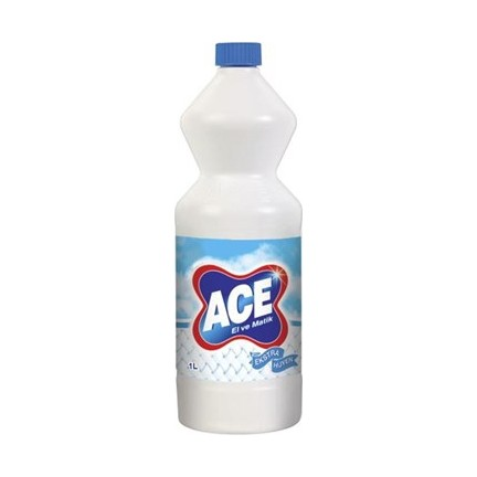 ACE EXTRA 1LT