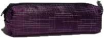 ALPER Kalem Kutu