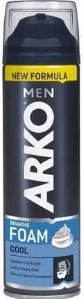 ARKO Traş Köpüğü