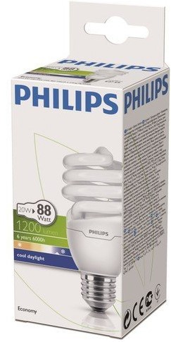 PHİLİPS Ampul, ED-SON Led Ampul