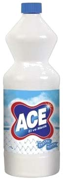 ACE Extra