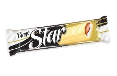 ANI Ringo Star