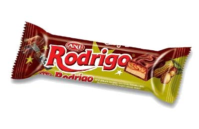 ANI Rodrigo