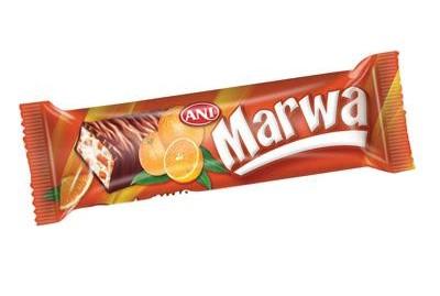 ANI Marwa