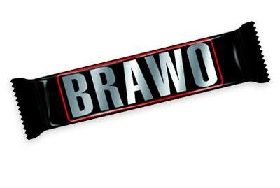 ANI Brawo