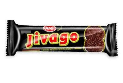 ANI Jivago