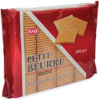 ANI Petit Beurre 200g, 600g