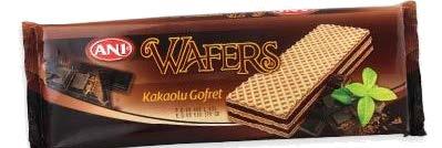 ANI Wafers