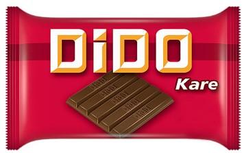 ÜLKER Dido