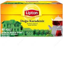 LİPTON DEMLİK POŞET