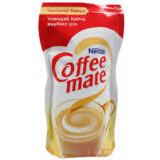 NESTLE COFFEE MATE 100GR